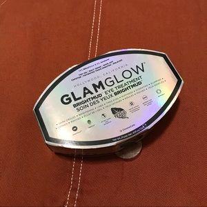 Glamglow brightmud eyetreatment